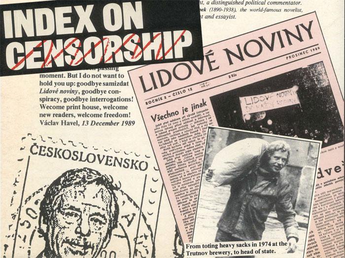censorship in 1984 essay