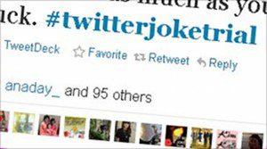 twitter-joke-trial