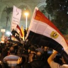 Mohamed El Dahshan | Demotix