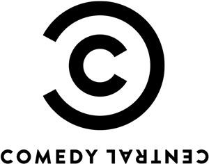 Comedy Central ran afoul of India's Ministry of Information for broadcasting content considered obscene.