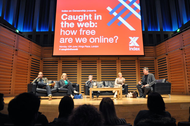 (Photo: Andrei Aliaksandru/Index on Censorship)