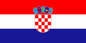 300_Flag_of_Croatia