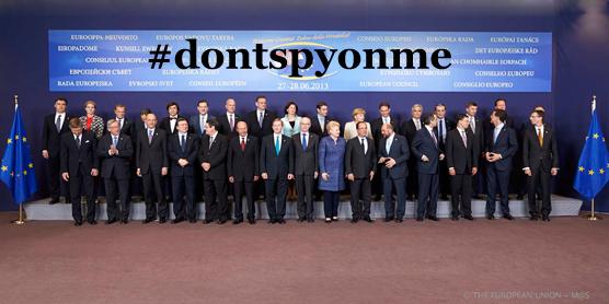 european-council-dontspyonme