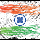 shutterstock_india_23419381
