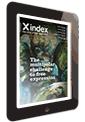 Index app