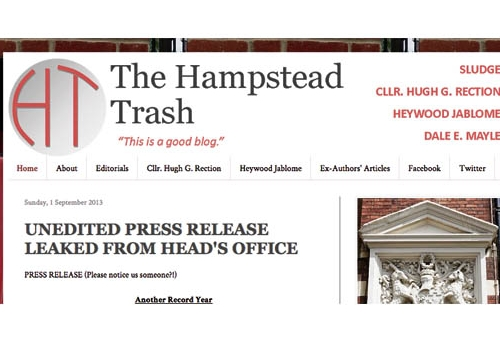 hampstead-trash