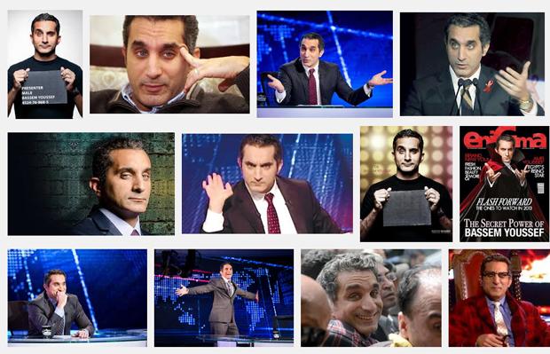 bassem youssef2