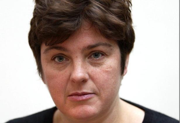 Julie-Bindel