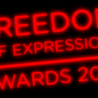 freedomofexpressionawards2014-460