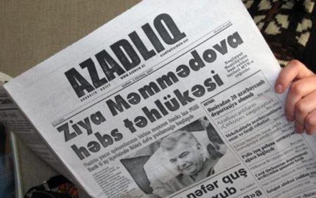 index_azadliq