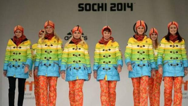 germany winter olympics