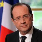 Hollande_France