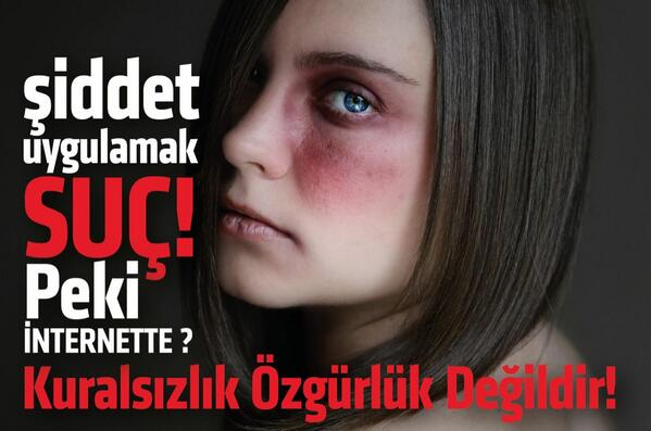 turkey_domestic-violence