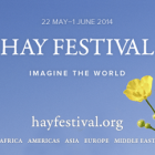 Hay-Festival_Index-digi-ad-290