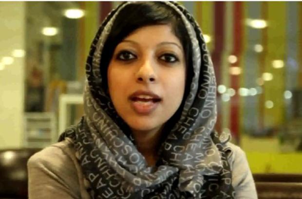 zainab-al-khawaja 2