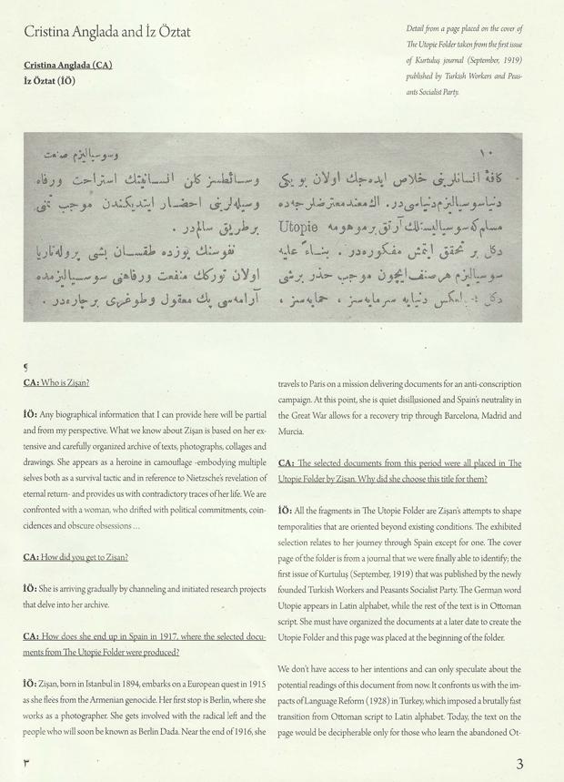 2Zisans-Utopie-Folder_PublicationPage3