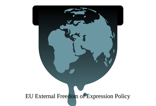 eu-fex-guidelines