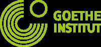 GI_Logo_horizontal_green_sRGB