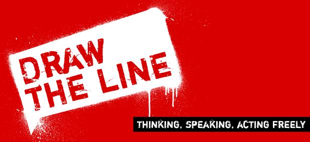 draw-the-line-header