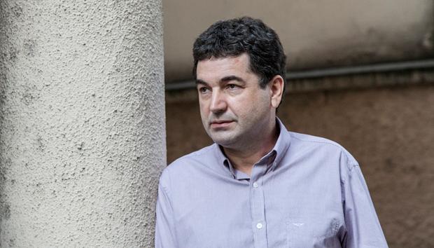 Paulo Cesar Araujo