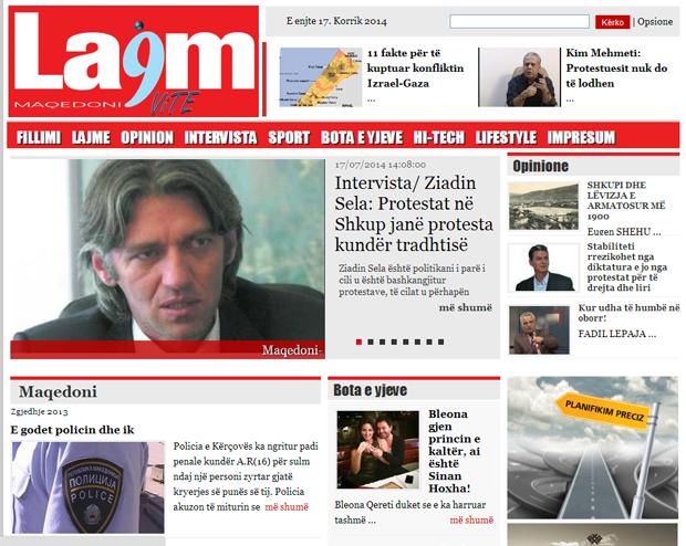 lajm-mediafreedom