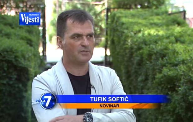 tufik-softic
