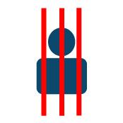 jail web size