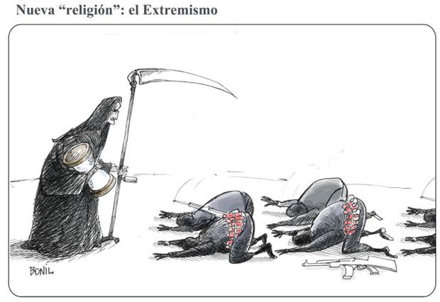 EXTREMISMO-1