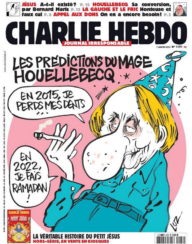 charlie-hebdo-es