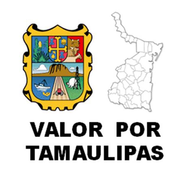Digital activism nominee Valor por Tamaulipas
