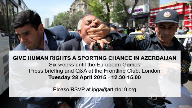 Azerbaijan-press-briefing
