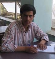 Sayed Parvez Kambakhsh