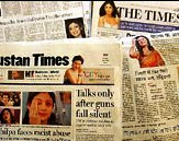 india_newspapers