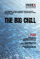 big-chill-libel-cover-for-w
