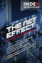 Index on Censorship: The Net Effect