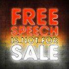 libelreform