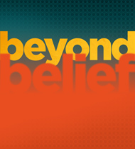 Beyond Belief190x210