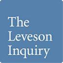 leveson_inquiry_logo_130