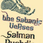the_satanic_verses cover