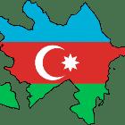 Azerbaijan-Flag-Map-thumbnail.jpg