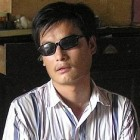 chen-guangcheng