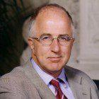 Denis-MacShane