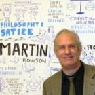 MartinRowson