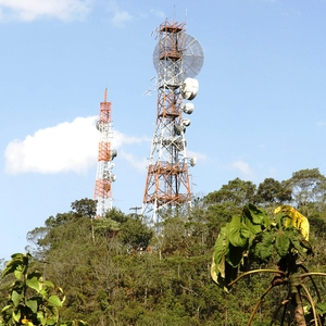 brazil-radio-mast-square