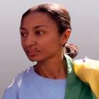 "[caption id=""attachment_46095"" align=""alignright"" width=""300""] © IWMFEthiopian journalist Reeyot Alemu wins 2013 UNESCO-Guillermo Cano World Press Freedom Prize[/caption]"