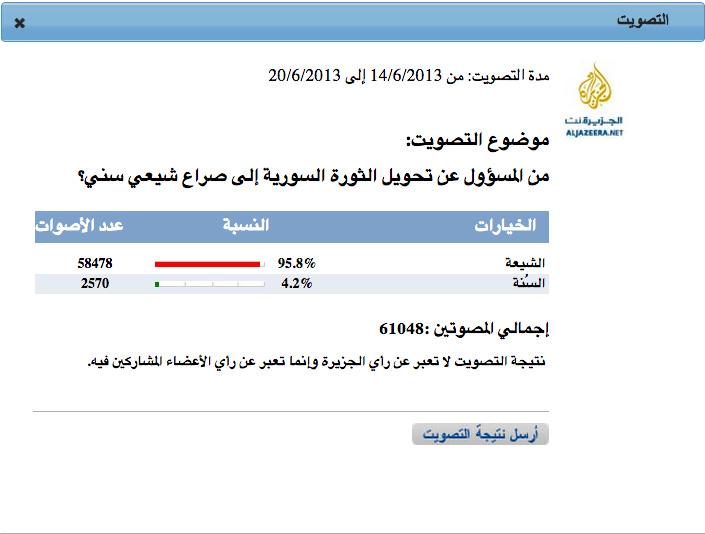 AJA_Poll