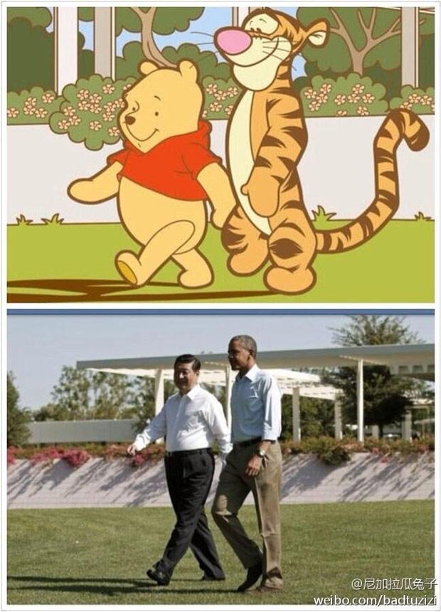 Obama_Xi_Jinping_Winnie