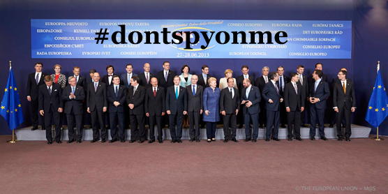 european-council-dontspyonme