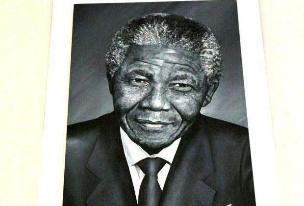 Mandela Day - Ubuntu Festival 15 -18 July 2011