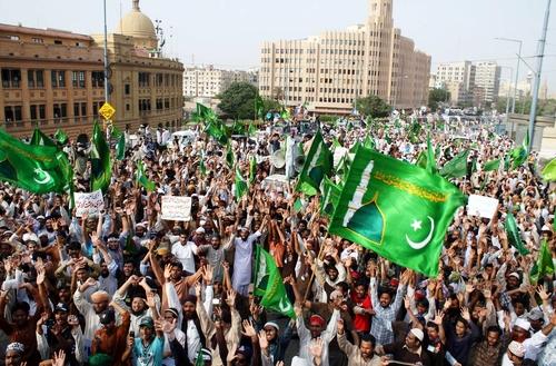 pakistan-blasphemy